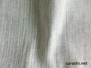 SARASHI No11 02