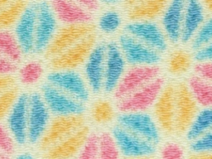 wholesale repeated pattern